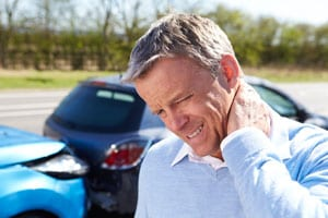 car wreck injury attorneys utah