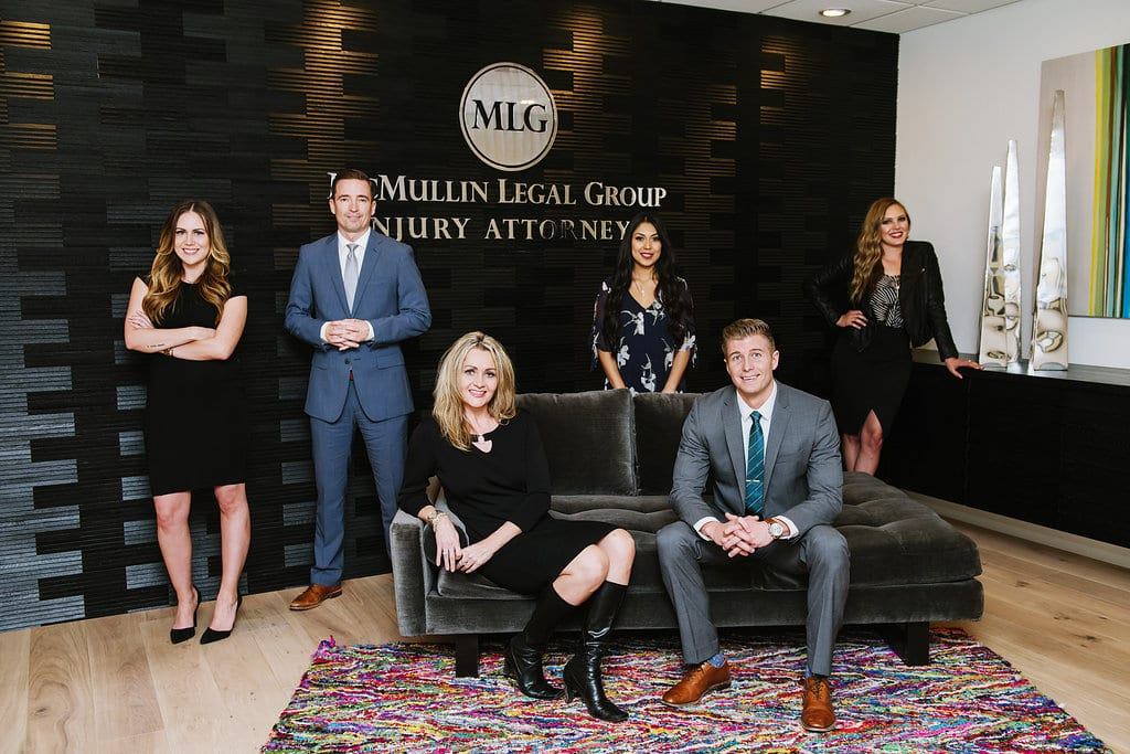 mcmullin legal group utah attorneys