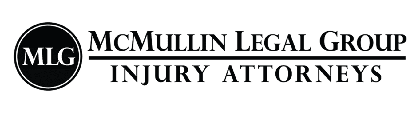 mcmullin legal group logo