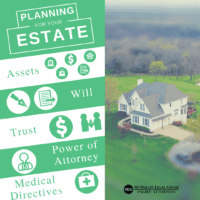 mcmullin estate planning st george utah