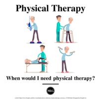 physical therapy mcmullin legal info