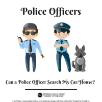 police search information utah