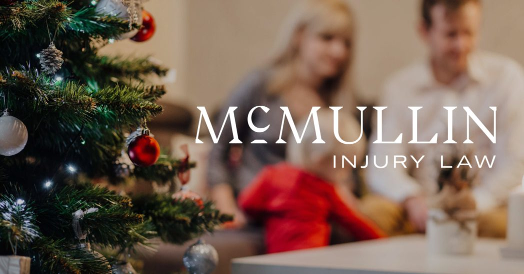 mcmullin injury law christmas contest