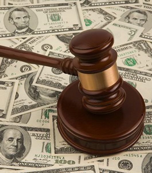 Getting the Best Car Accident Settlement