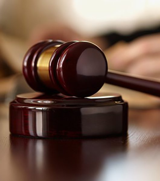 How Long do You Have to File a Lawsuit After a Car Accident?