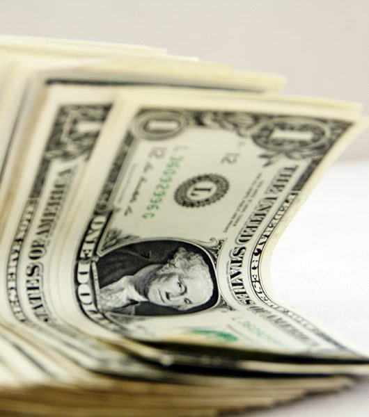 Negotiating Fees with Your Lawyer