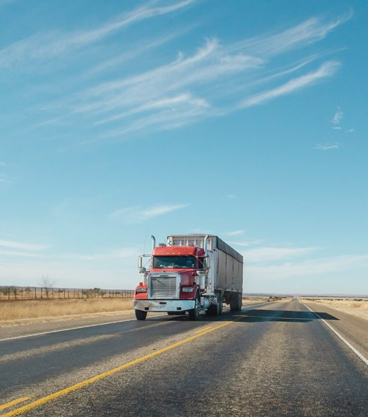 Who Pays for Injuries and Damages in a Truck Accident?