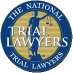 Logo Trial Lawyers