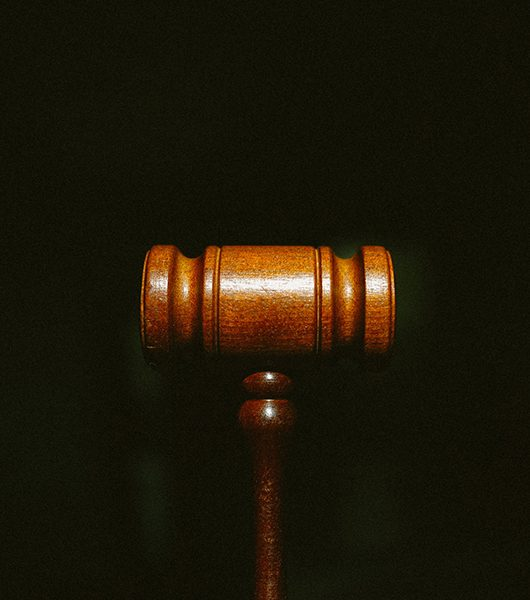 Is Hiring an Attorney a Contentious Thing to Do?