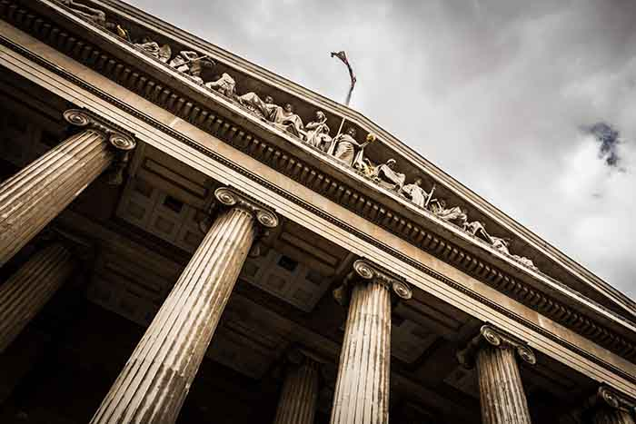 what is the likelihood that your car accident case will go to court