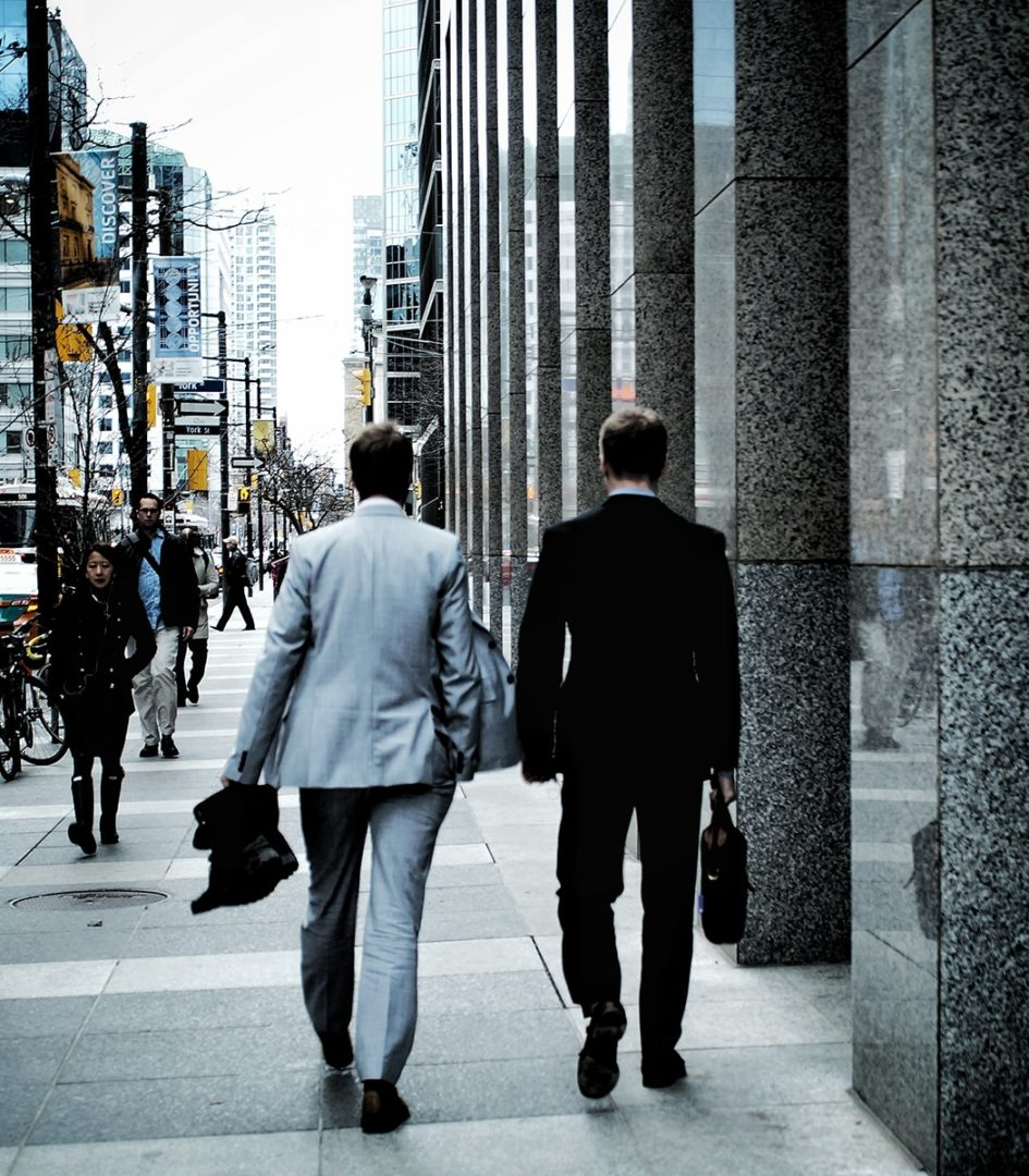 What are Personal Injury Lawyers?