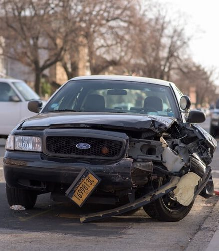 is-it-worth-getting-a-lawyer-for-a-car-accident-mcmullin-injury-law
