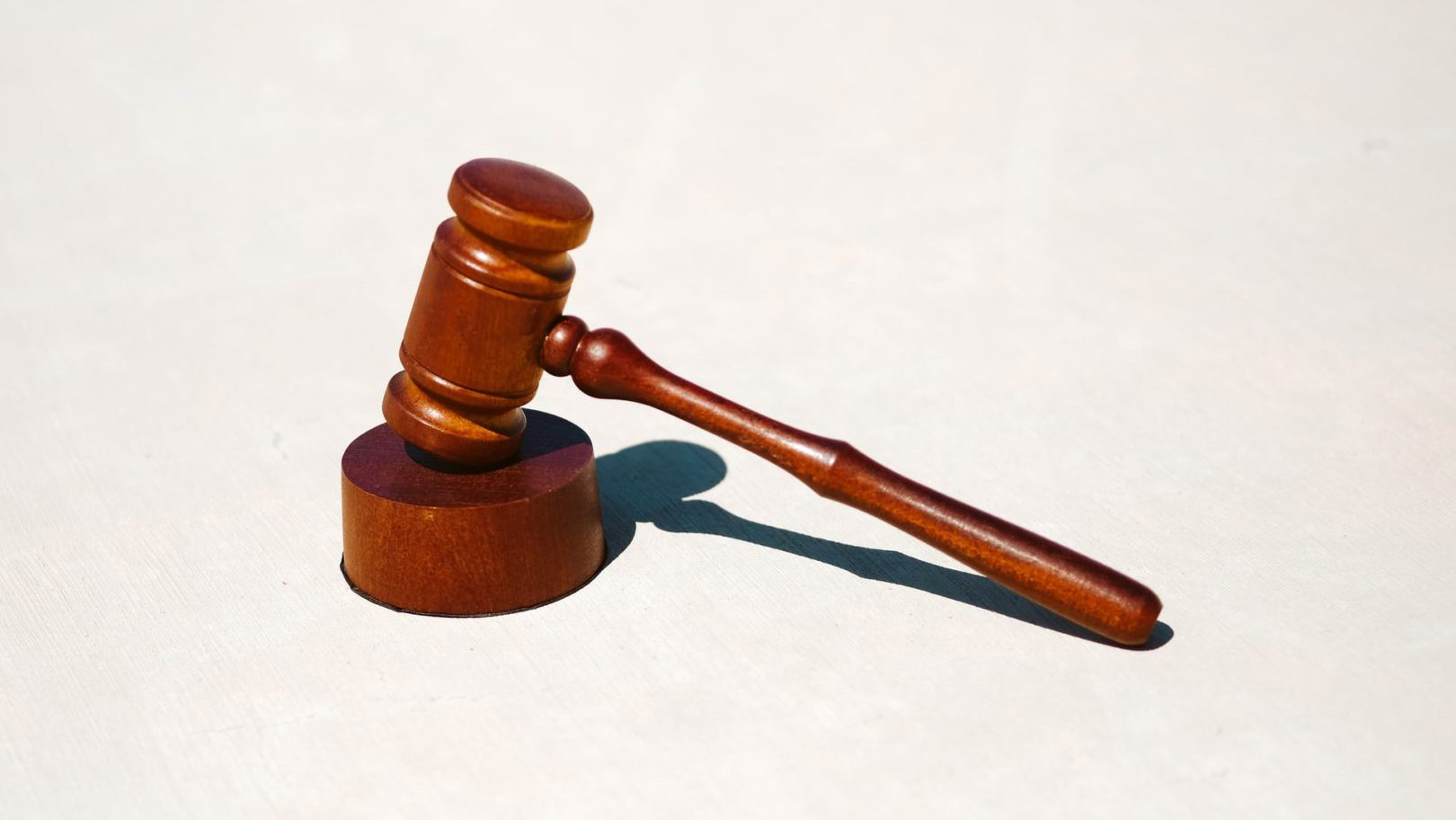 Hiring an Attorney for Your Auto Accident Case