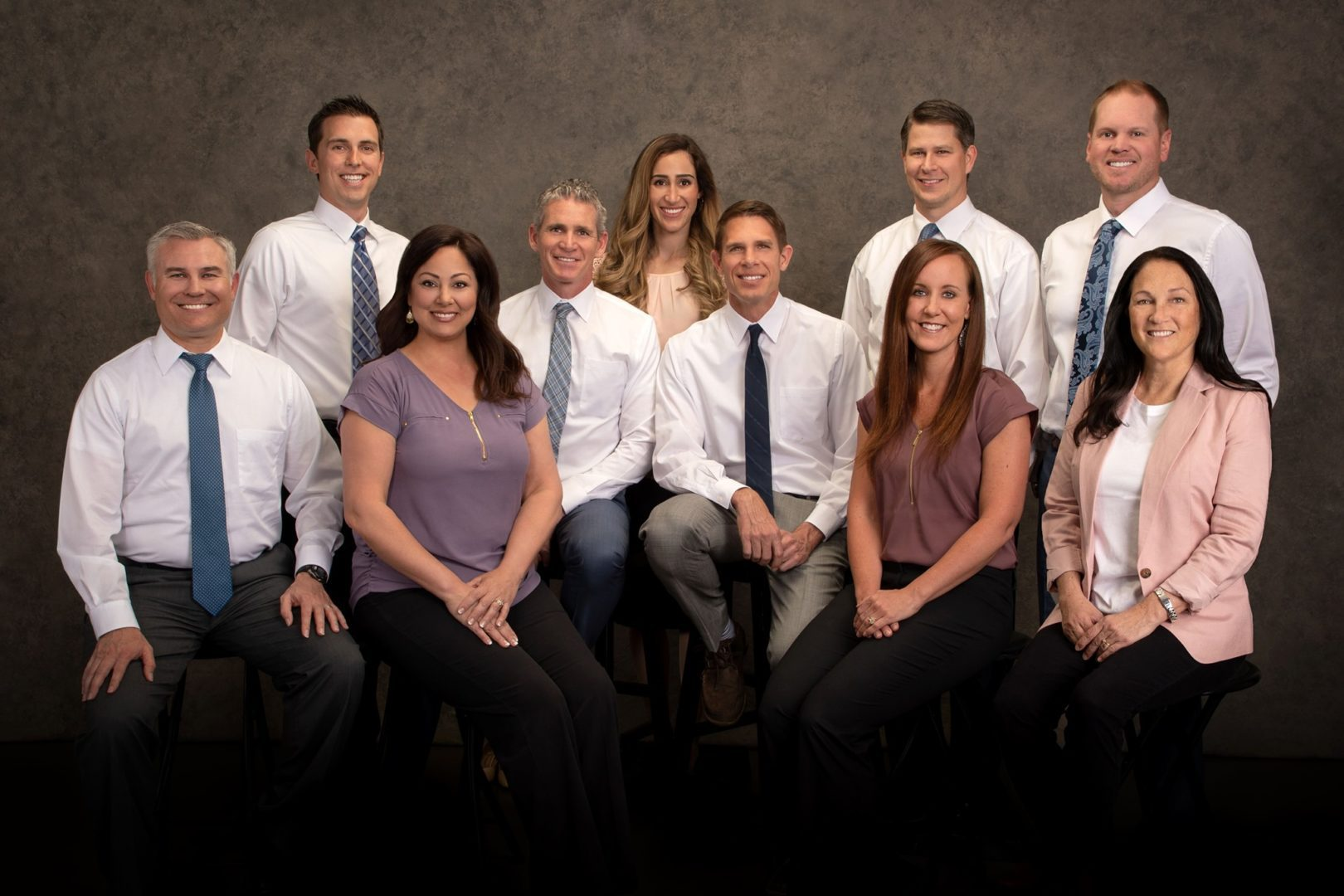 Desert Pain Specialists – Listing – McMullin Injury Law