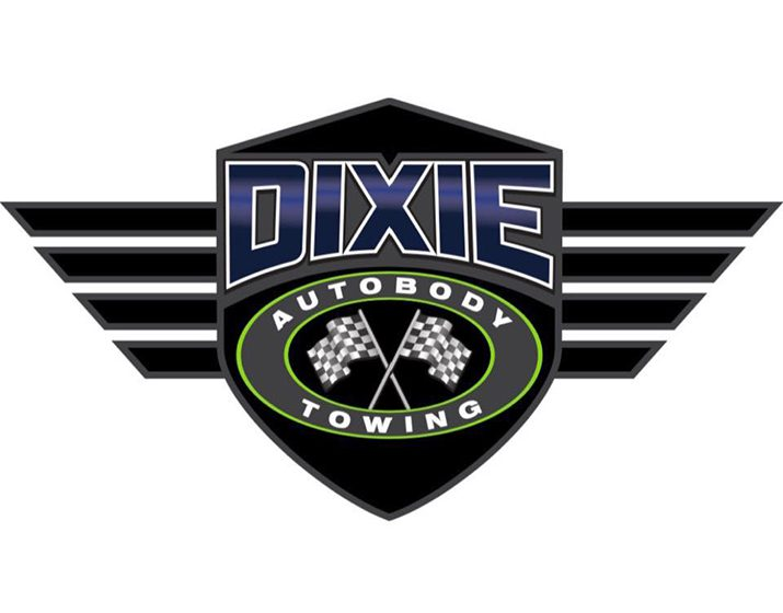 Dixie Auto Body & Towing – Listing – McMullin Injury Law