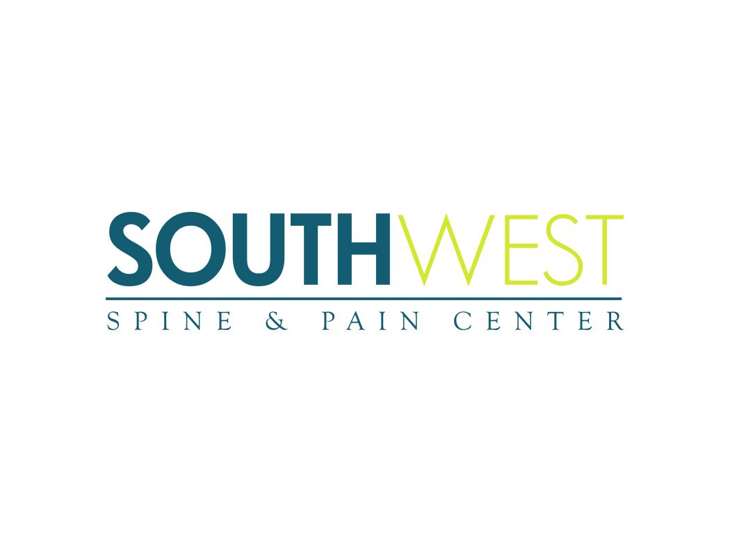 Southwest Spine and Pain Center – Listing – McMullin Injury Law