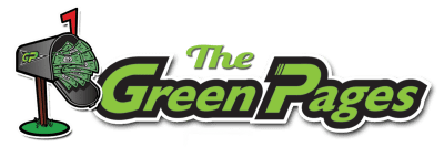 the green pages
